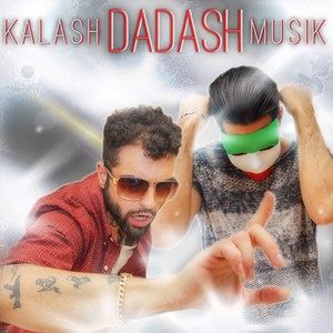 Picture of KDM Shey & KDM Karat - Kalash Dadash Musik [Digital]