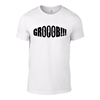 Picture of GROOOB - SHIRT [weiß], Picture 1