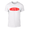 Picture of GROOOB - SHIRT [weiß], Picture 2