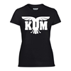 Picture of KDM - SHIRT [schwarz], Picture 4