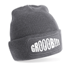 Picture of GROOOB- BEANIE (grau), Picture 2