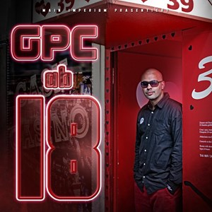 Picture of GPC - Ab 18 [Digital]