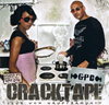 Picture of GPC - Cracktape CD, Picture 1