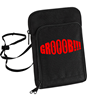 Picture of GROOOB - STREETBAG (schwarz), Picture 2